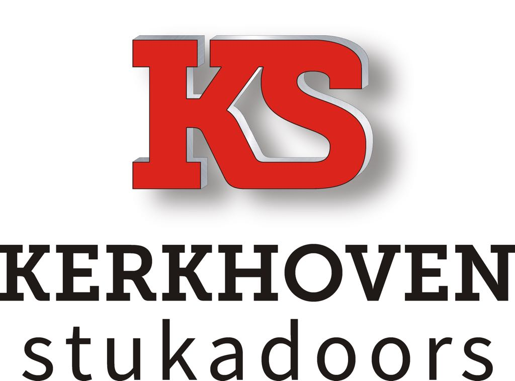 Kerkhoven Stukadoors